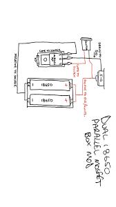 box mod voltmeter wiring box image wiring diagram parallel box mod voltmeter on box mod voltmeter wiring