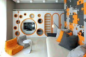 bedroom ideas for teenage guys. Awesome Bedroom Ideas For Guys Cool Room Decor Decorations Interesting Teenage