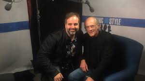 christopher lloyd going in style interview christopher lloyd going in style interview