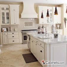Los Angeles Kitchen Cabinets Kitchen Usa Kitchen Cabinets Rta Kitchen Cabinets Made In Usa
