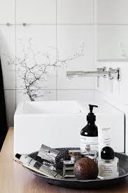 vanity trays for bathroom. Bathroom Vanity Tray Ideas For Organizing In A Sleek Way Trays N
