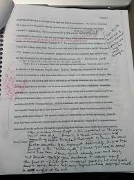 top argumentative essay topics best and reasonably priced top argumentative essay topics jpg