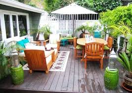 patio furniture small spaces. Outdoor Patio Furniture For Small Spaces Alluring Space Sectional With Of Low Profile A