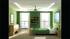 Romantic bedroom paint colors ideas Blue Bedroom Paint Color Ideas Warm Bedroom Colors Decoration Warm Bedroom Paint Colors Inventalainfo Bedroom Paint Color Ideas Romantic Bedroom Color Schemes Bedroom