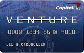 Capital one venture vs other travel credit cards. Capital One Venture Rewards Credit Card Kid 101