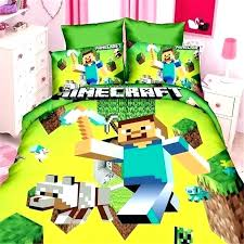 Twin Pokemon Bed Set Bedroom Popular Game Boys Bedding Kit Of Duvet Cover  Sheet . Twin Pokemon Bedroom ...