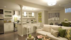 open kitchen living room designs. American Kitchen And Living Room Design Designs Open Into Small Together Plan Exceptional Ideas Size 1920