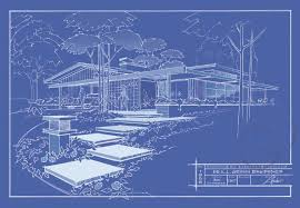 architecture blueprints. Delighful Architecture Architecture Artists Blueprints Drawings Designing Symbols A On