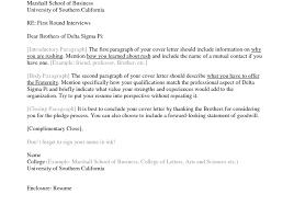appealing letter registered dental assistant cover smlf middot dental assistant cover letter templates