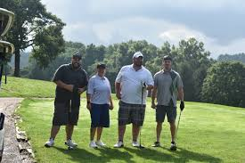 whether yours is a corporate event a fundraiser a mid season league outing or a neighborhood get together our outing specialists will take the time to