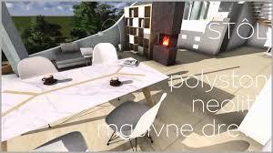 wallpaper border ideas for living room lovely cara memotong hpl home interior design lovely interiér a