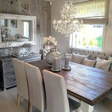 decorating dining room. Pretty Dining Rooms Room Decorating Ideas Images Easy To Do Chairs A