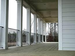 exterior column wraps. Column Covers Exterior Columns And Carvings Wraps 1 Canada
