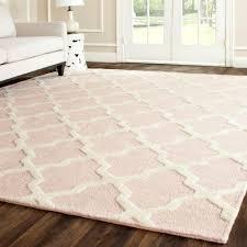natural safavieh area rugs cap831a 5 64 1000 8 round sisal rug 7 natural safavieh area rugs cap831a 5 64 1000 8 round sisal rug 7