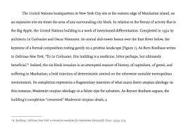 essay on utopia essay essay topics utopia easy research essay  taylor cornelson post utopia essay