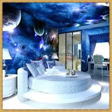 cool wallpaper designs for bedroom. Modren Designs 3d Wallpaper For Walls Room Cool Designs Bedroom  Fashion Decor Tips For Cool Wallpaper Designs Bedroom A