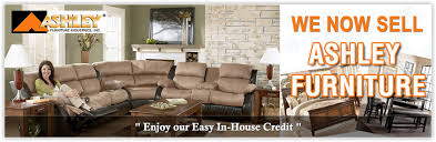 Ashley Furniture Outlet Northridge