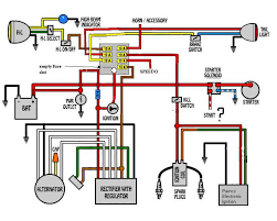 xs 650 wiring diagram car wiring diagram download cancross co Simple Wiring Diagram For Chopper xs650 simple wiring diagram on xs650 images free download wiring xs 650 wiring diagram xs650 simple wiring diagram 6 simple chopper wiring diagram xvz1300 wiring diagram for chopper