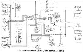 wiring tail lights also 68 camaro turn signal wiring diagram wiring 1966 f100 wiring diagram 1968 camaro turn signal wiring diagram wire data u2022 rh clarityapp me