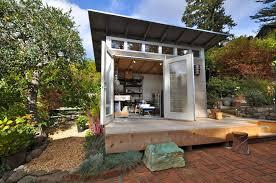 home office building kits. studio shed photos | modern, prefab backyard studios \u0026 home office sheds custom designs building kits