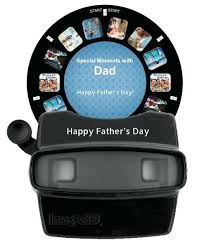 cool gift ideas for dad frs nd frs sdd 70th birthday gift ideas for dad uk