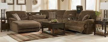 comfortable recliner couches. Fine Comfortable Comfortable Recliner Sofas For Your House Reclining Dallas Fort Worth To Couches