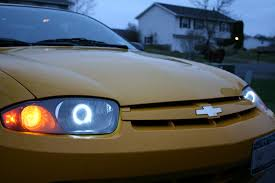 xpsscorpion 2003 Chevrolet Cavalier Specs, Photos, Modification ...