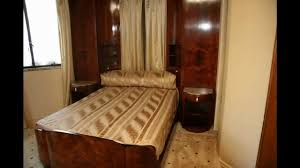 Art Deco Bedroom Furniture Bedroom Design Decorating Ideas