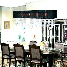 dining room candle chandelier swag chandelier over dining table lamp room chandeliers candle black lighting dinning dining room candle chandelier