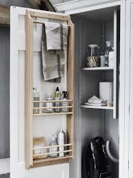 laundry furniture. The Broom Cabinet Laundry Furniture A