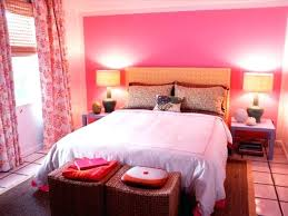 Pictures For Bedroom Wall Feng Shui Unique For Cute Girl Bedroom Colors  Best Color For Bedroom . Pictures For Bedroom Wall ...
