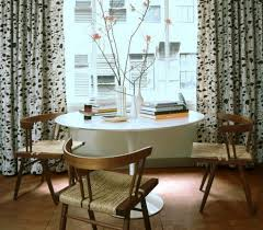 tulip table and chairs. Image Of: White Tulip Table Chairs And