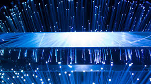 The Blue Light Story Blue Light From Phones And Tvs May Speed Up Aging In Humans