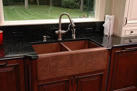kitchen apron kitchen sink