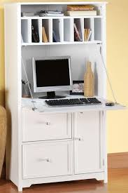 inspiring desk ideas catchy home design inspiration with 1000 ideas about desk on