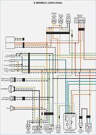 drz 400 wiring diagram wiring diagrams schematics 2001 suzuki drz 400 wiring diagram at Drz 400 Wiring Diagram