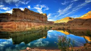 grand canyon wallpapers z5t4q76