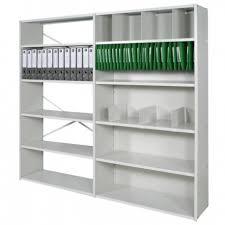 shelves for office. contemporary for office shelving to shelves for
