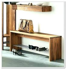 ikea entryway shoe bench shoe storage bench shoe bench full size of entryway storage shoe rack