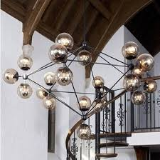 ikea lighting chandeliers. Buy New Nordic Light Hotel Ikea Minimalist Designer Triangle Strip Clubs Upscale Villa K9 Crystal Chandelier Lamp In Cheap Price On Alibaba.com Lighting Chandeliers D