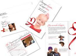 Design Print Mail Australia Regina Printing Direct Mail