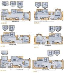 travel trailer floor plans. Full Size Of Uncategorized:prowler Travel Trailer Floor Plan Best Inside Imposing 41 Plans