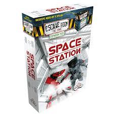 room room game. Identity Games Escape Room The Game Space Station Niños Y Adultos Juego De  Pensamiento Lateral - Tablero (Juego Lateral, Room Game