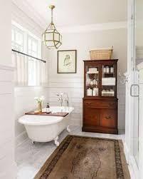 88 Best I Spy Bathrooms images   Bathroom, Home decor, Living Room