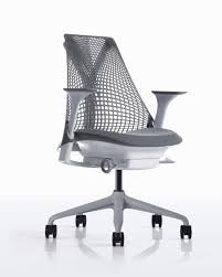 office chairs herman miller. Interesting Miller Full Size Of Chairbest Ergonomic Office Chairs Herman Miller Chair  Best Of Surprising  Intended