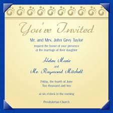 invitation templates for farewell party new invitation wording for going away party valid farewell party
