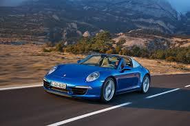 2014 porsche 911 targa 4s first drive motor trend Porsche 911 SC 2014 porsche 911 targa 4s first drive
