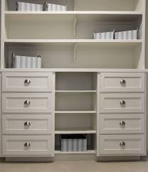 21 drawers in closet contemporary drawers in closet storage drtr newest burrows cabinets with with medium