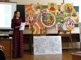 Дипломная работа магистра Курская Оля 12