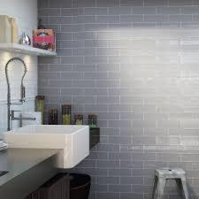 Light grey bathroom tiles Flooring Bulevar Ripple Antique Grey Wall Tiles Puleos Bathroom Ideas Metro Light Grey Wall Tile Bathroom Tiles Direct